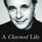 a-charmed-life-autobiography-david-essex-paperback-cover-art