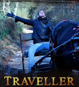 TravellerPosterDraft_Option6