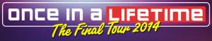 OIAL-final-tour-logo