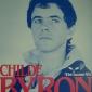 Childe Byron