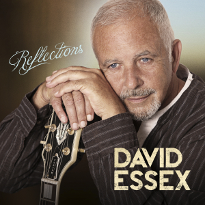 David_Essex_Reflections_Cover_2013-1