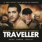 David-Essex-Traveller-Original-Soundtrack