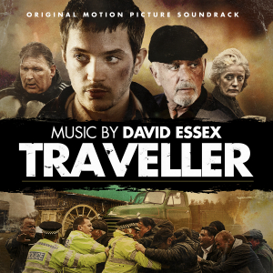 David_Essex_Traveller_OST_Cover-4