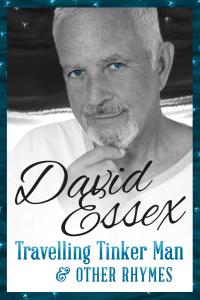 Travelling_Tinker_Man